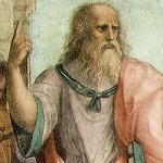 200px-Plato-raphael